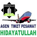 App Hidayatullah Tiket Pesawat apk for kindle fire