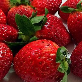 by Brojonath Banerjee - Food & Drink Fruits & Vegetables
