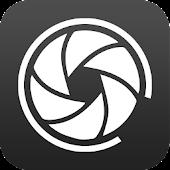 Free GuruShots - Photography Game APK for Windows 8