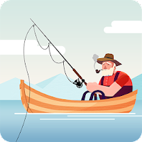Fish Hunter For PC