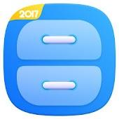 App Super File Manager - Doc Explorer APK for Windows Phone