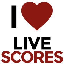 Bet IT Best - Livescores
