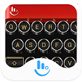 App Vintage Typewriter Theme APK for Kindle
