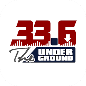 Download 33.6 The Underground For PC Windows and Mac