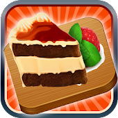 Download Sweet Cookie Crush APK for Android Kitkat