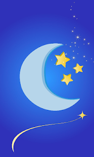 Sleep Trainer for Toddlers- screenshot thumbnail