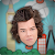 One Direction Adventure file APK for Gaming PC/PS3/PS4 Smart TV