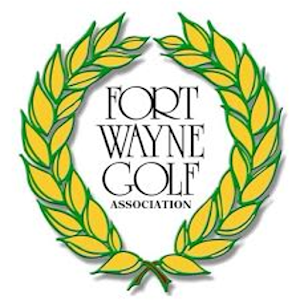 Fort Wayne Golf Association for Android