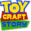 ☑️Toy Craft Story