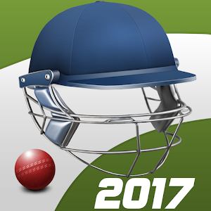 Cricket Captain 2017 For PC / Windows 7/8/10 / Mac – Free Download