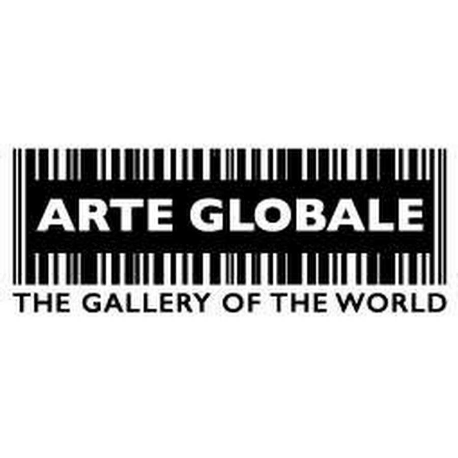 Artists Subscription