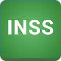 App Pagamento INSS 2017 apk for kindle fire