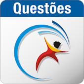 Download Questões Enem APK for Laptop