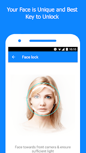 Free Privacy Knight-Privacy Applock, Vault, hide apps APK for Windows 8