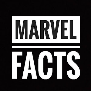Marvel Facts For PC / Windows 7/8/10 / Mac – Free Download