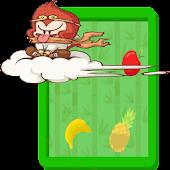 Monkey Story APK for Lenovo