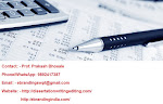 eBranding India Provides the Best Project Finance Funding Consultation Services In Ahmedabad