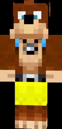 l for lee  Minecraft Skins