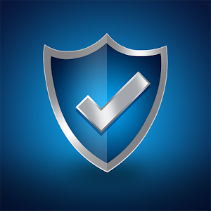 ViroClean Security - Antivirus Scan & Cleaner App For PC (Windows And Mac)