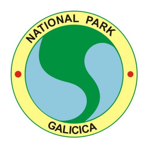 Android aplikacija Национален Парк Галицица na Android Srbija