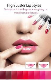 YouCam-Makeup-Makeover-Studio 1