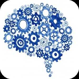 Brain Test - Are you an intellectual? PC Download / Windows 7.8.10 / MAC