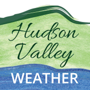 Hudson Valley Weather APK
