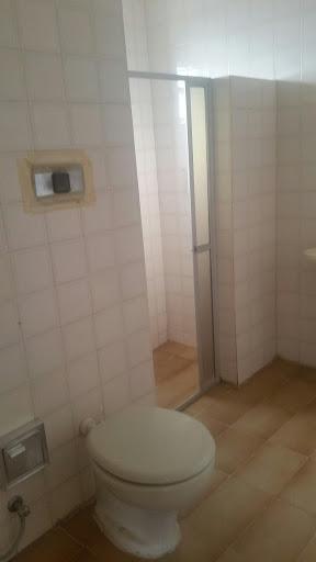 Apartamento com 3 dormitórios para alugar, 120 m² por R$ 1.2