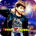 App Diwali Crackers Photo Editor : Diwali Crackers apk for kindle fire