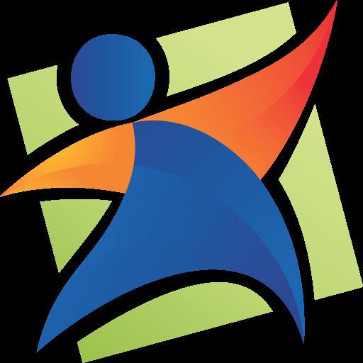 Aprovado - Gerencie Estudos (app)