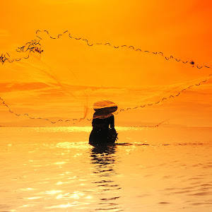The Fisherman Net_342.JPG