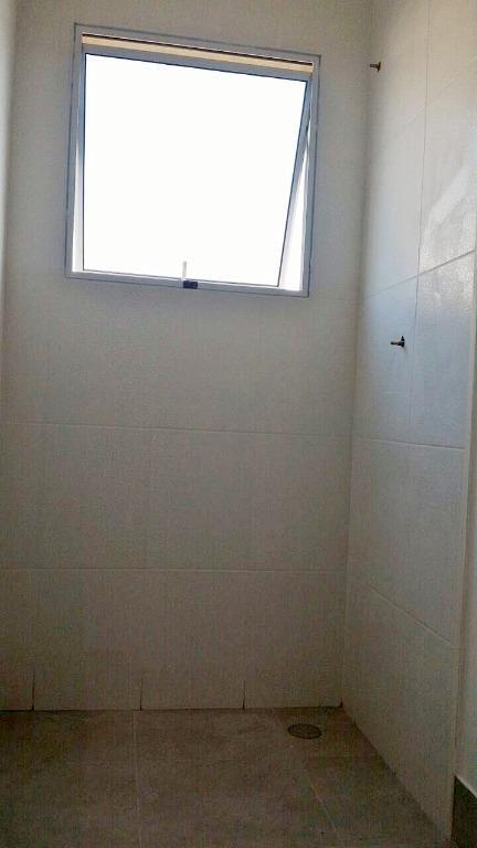 Casa 2 Dorm, Rochdale, Osasco (CA0819) - Foto 9