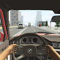 Game Racing in Car version 2015 APK