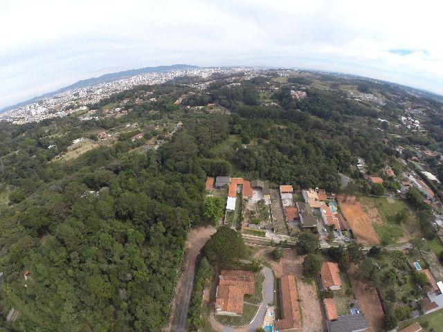 [Terreno  residencial à venda, Jardim Colônia, Jundiaí.]