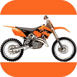 Jetting For KTM dirt bike For PC / Windows 7/8/10 / Mac – Free Download