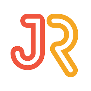 App Joyrun APK for Windows Phone