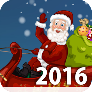 christmas countdown 2016 android apps on google play. Black Bedroom Furniture Sets. Home Design Ideas