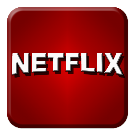 Netflix Movies & Shows For PC