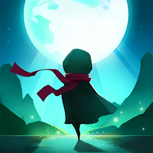 Path Through the Forest For PC (Windows & MAC)