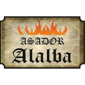 App Asador Alalba APK for Windows Phone
