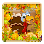 Thanksgiving Picture Frames file APK Free for PC, smart TV Download