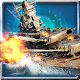 [Battleship] warship saga Worship Saga