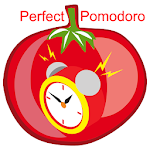The Perfect Pomodoro APK Image