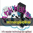 Ahli Kabar file APK for Gaming PC/PS3/PS4 Smart TV