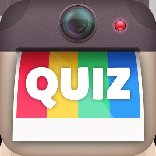Quiz - Version spéciale (game)
