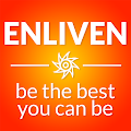 Daily Motivational Quotes App APK for Bluestacks