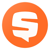 Snupps: Collect Organize Share APK for Bluestacks