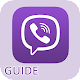 Secret Viber Video Call Tips