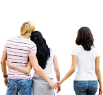 Are you looking for Post Matrimonial investigation in gurgaon?