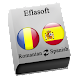 Romanian - Spanish
